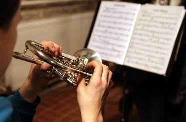 Jugendorchester Erfurt