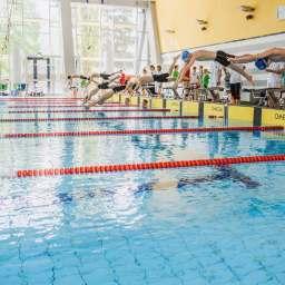 Roland Matthes Pokal 2019 – Über 300 Teilnehmer angemeldet