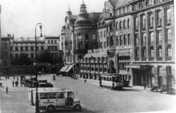 Erfurt 1926