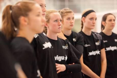 20160906_swe_volleyball_training_004