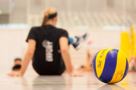 20160906_swe_volleyball_training_021