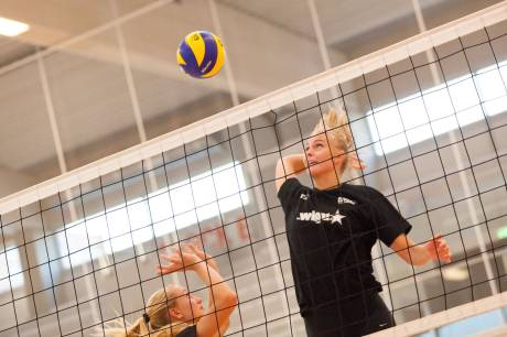 20160906_swe_volleyball_training_040