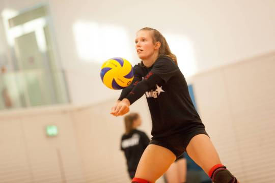 20160906_swe_volleyball_training_046