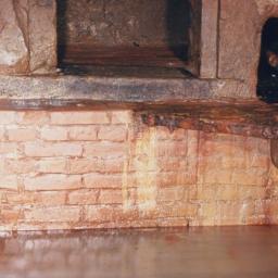 Wasser für Erfurt