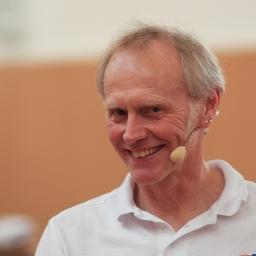 Lernerlebnis für Erfurter Schulen