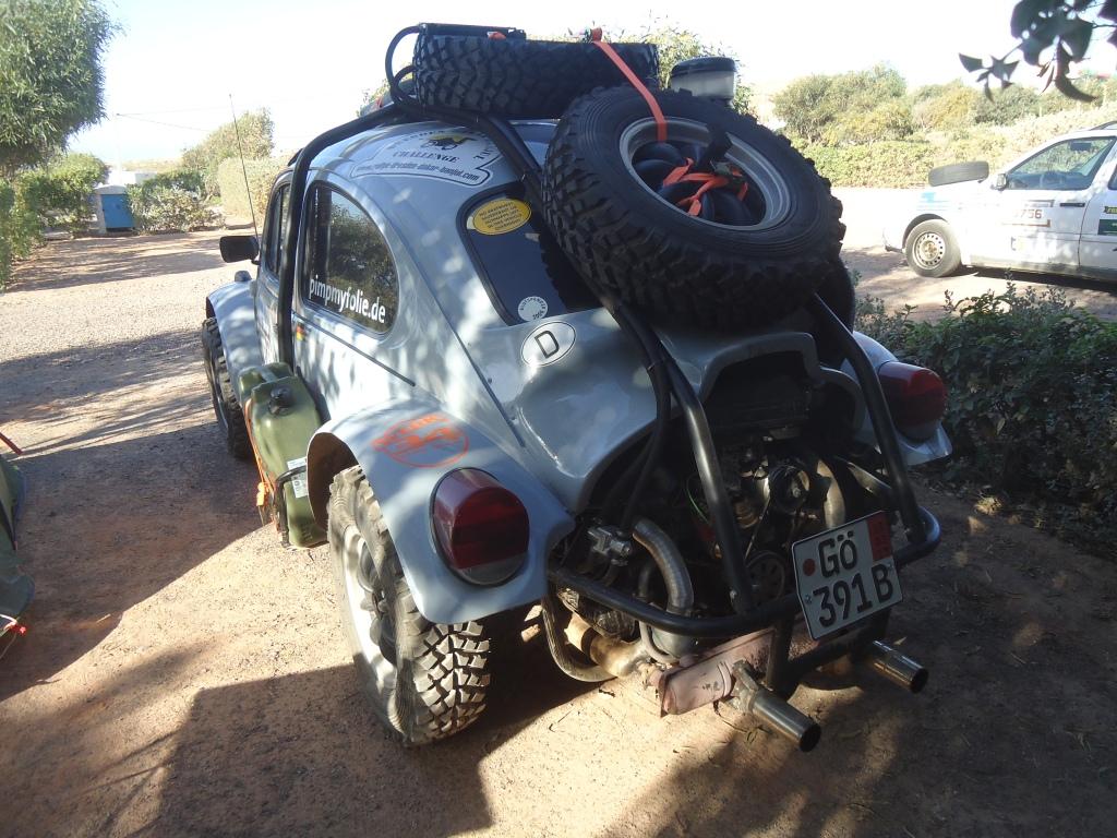 Rallye (33)