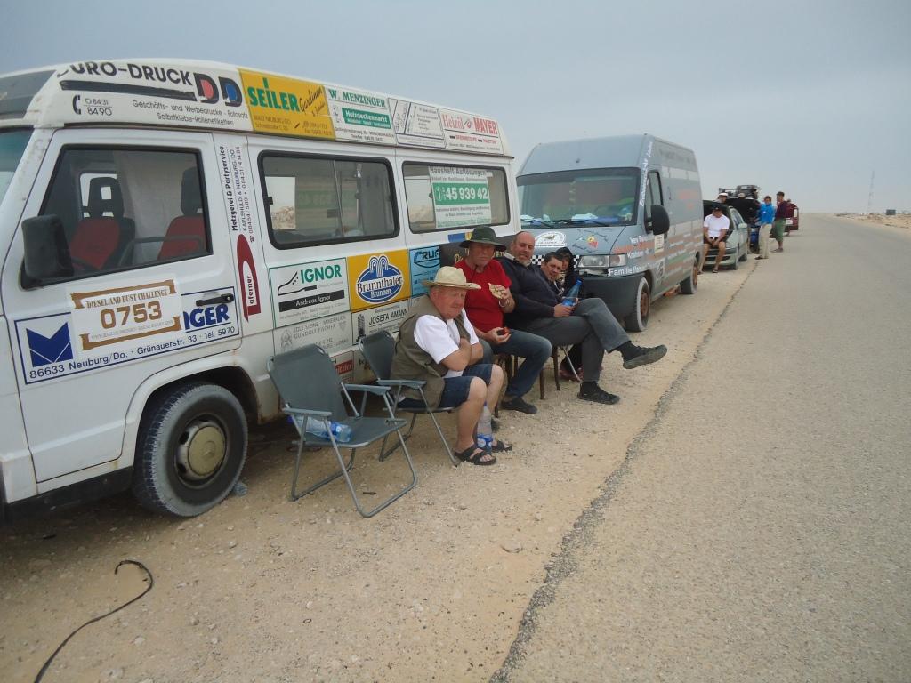 Rallye (61)