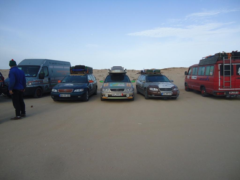 Rallye (64)