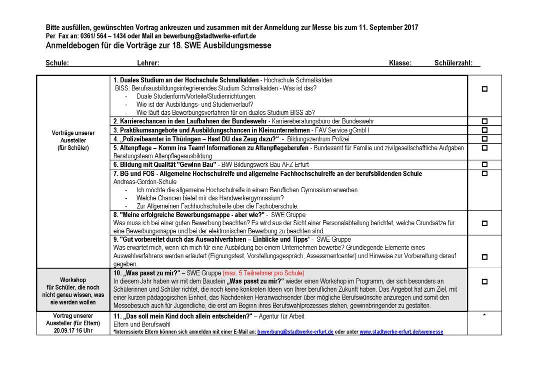 Anmeldebogen Vorträge 2017 NEU