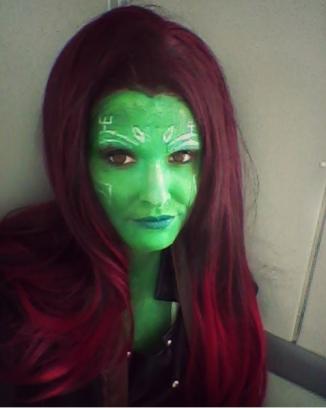 Gamora_Face