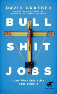 Graeber_Bullshit Jobs