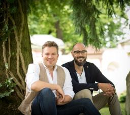 Herbstlese 2018: Mit Kluftinger Top 10 Ticket gewinnen