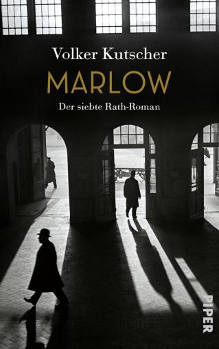 Kutscher_Marlow