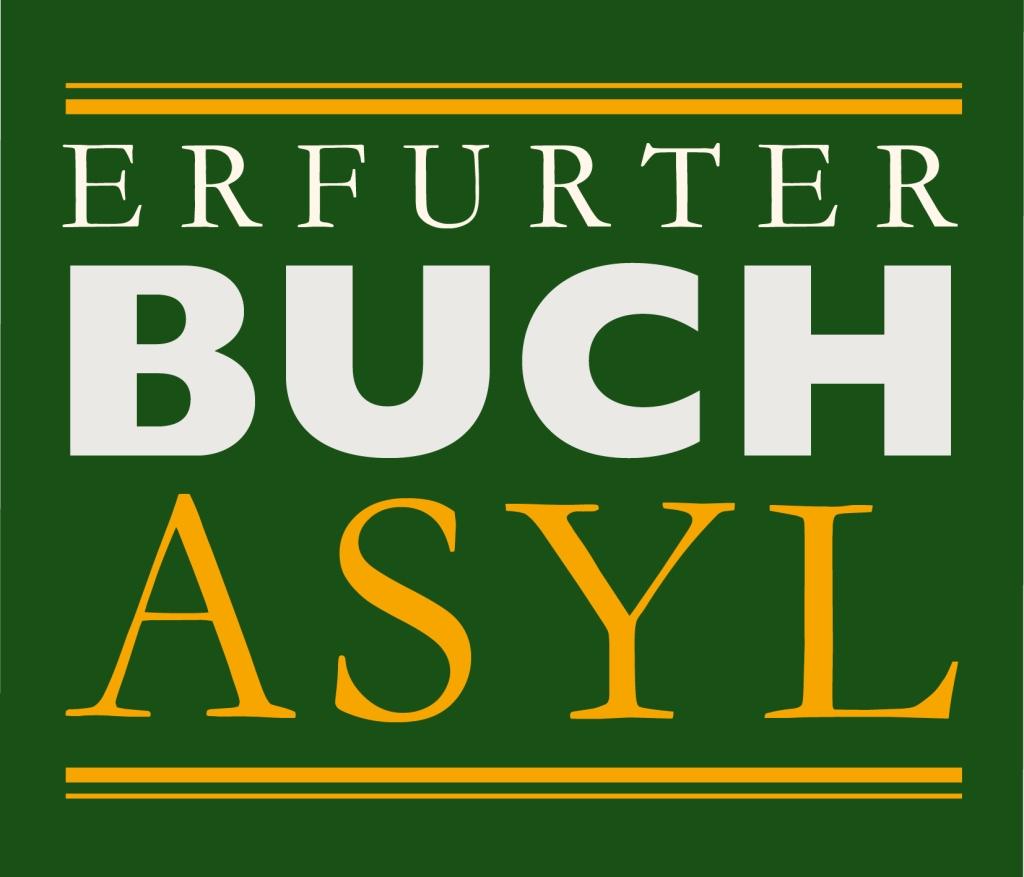 Logo_Buchasyl