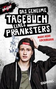 2019-03-23.2-marc-rené_lochmann-cover