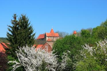 Niederburg1