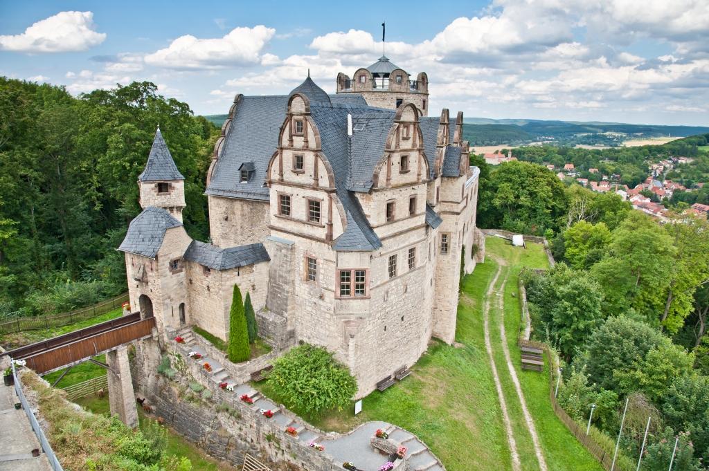 Schloss (24)