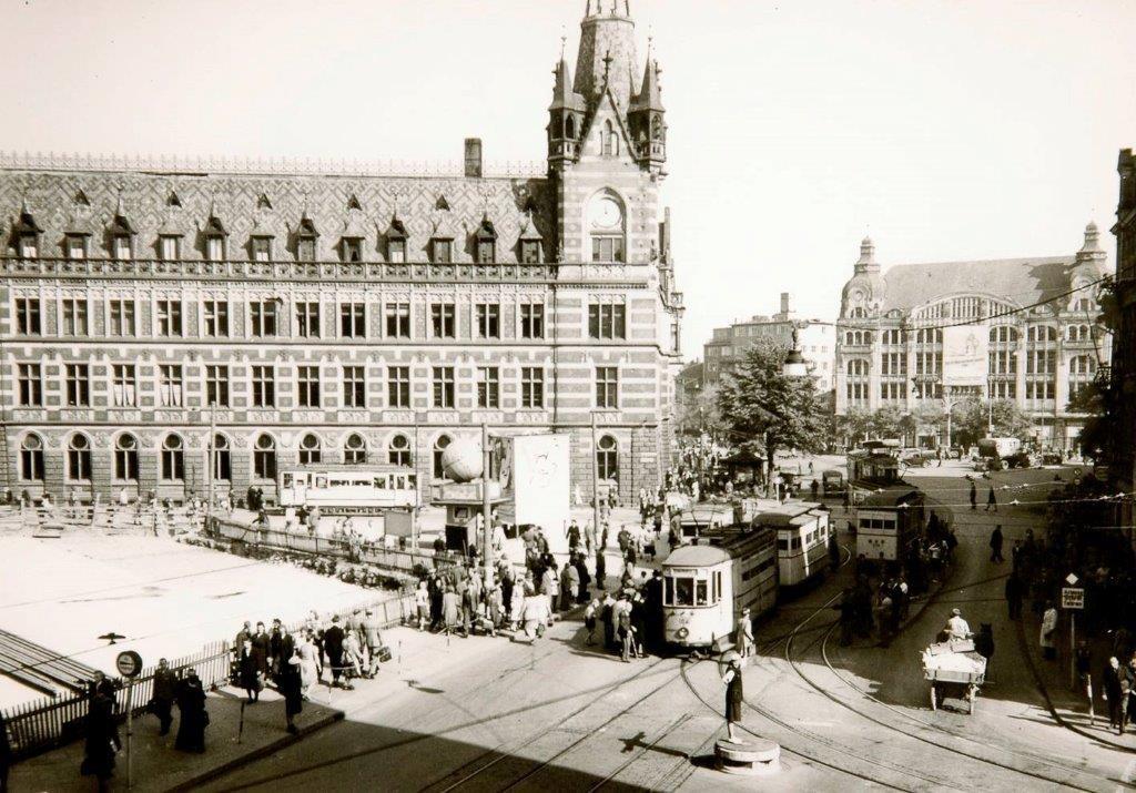 Angerkreuz_1949