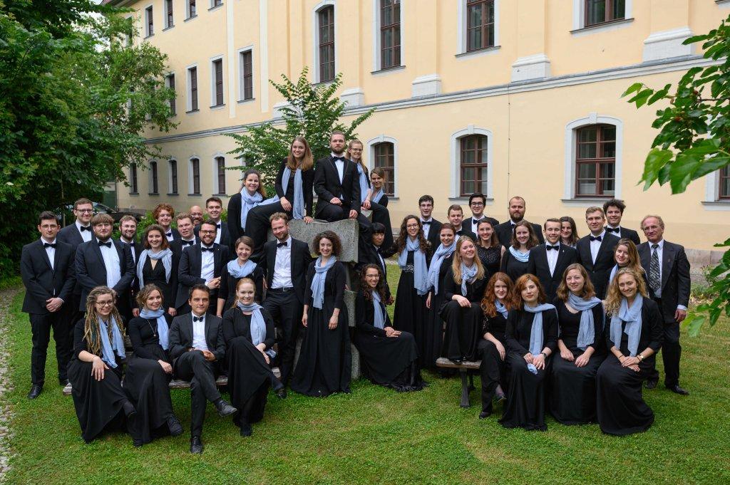Kammerchor_Foto_Maik_Schuck_1
