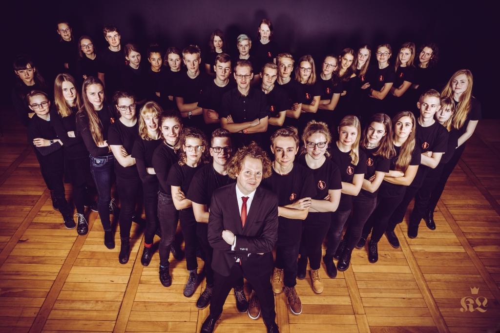 KLG Orchester 2019-4_C_Alexander Rübsam