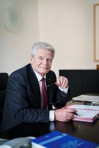 Gauck, Joachim © J. Denzel u S. Kugler_frei (1)