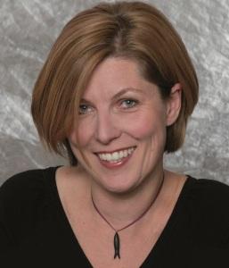 Charlotte Habersack